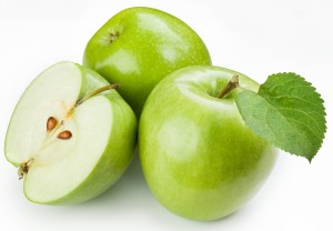 яблон плодож 2 карт
