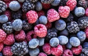 замороженные-фрукты-овощи-ягоды