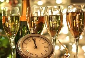 шампанское (1)